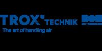 TROX BSH Technik Polska Sp. z o.o.